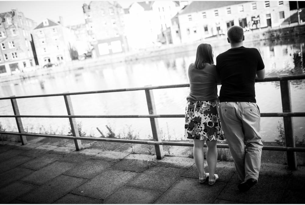 Gemma and Euan's pre-wedding shoot-3.jpg