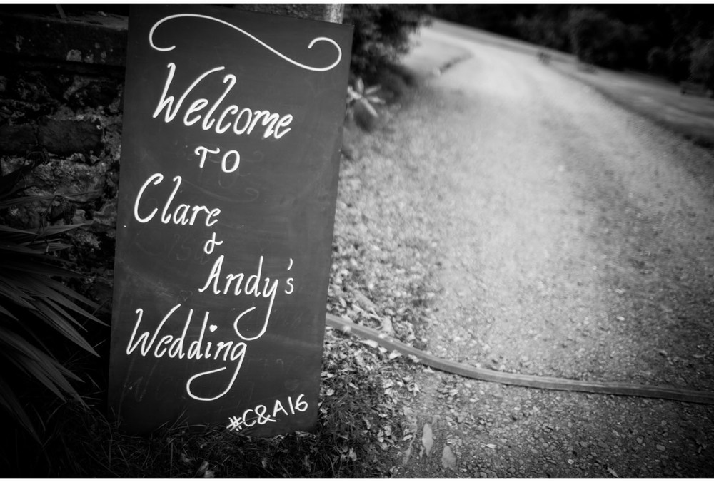 Clare and Andy's wedding-15.jpg