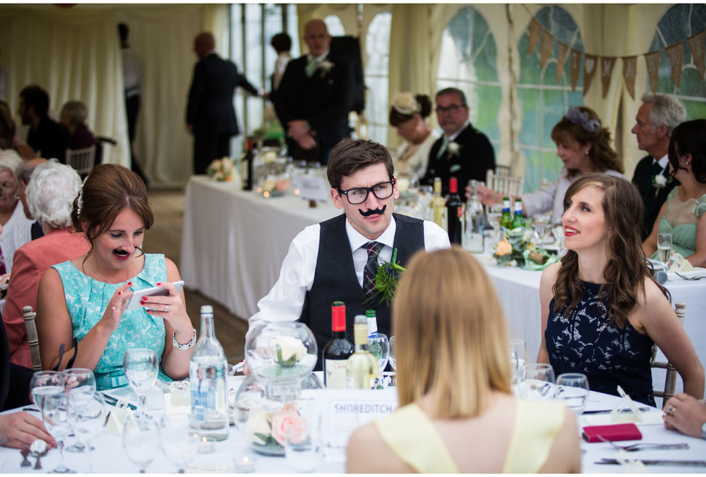 Clare and Andy's wedding-17.jpg