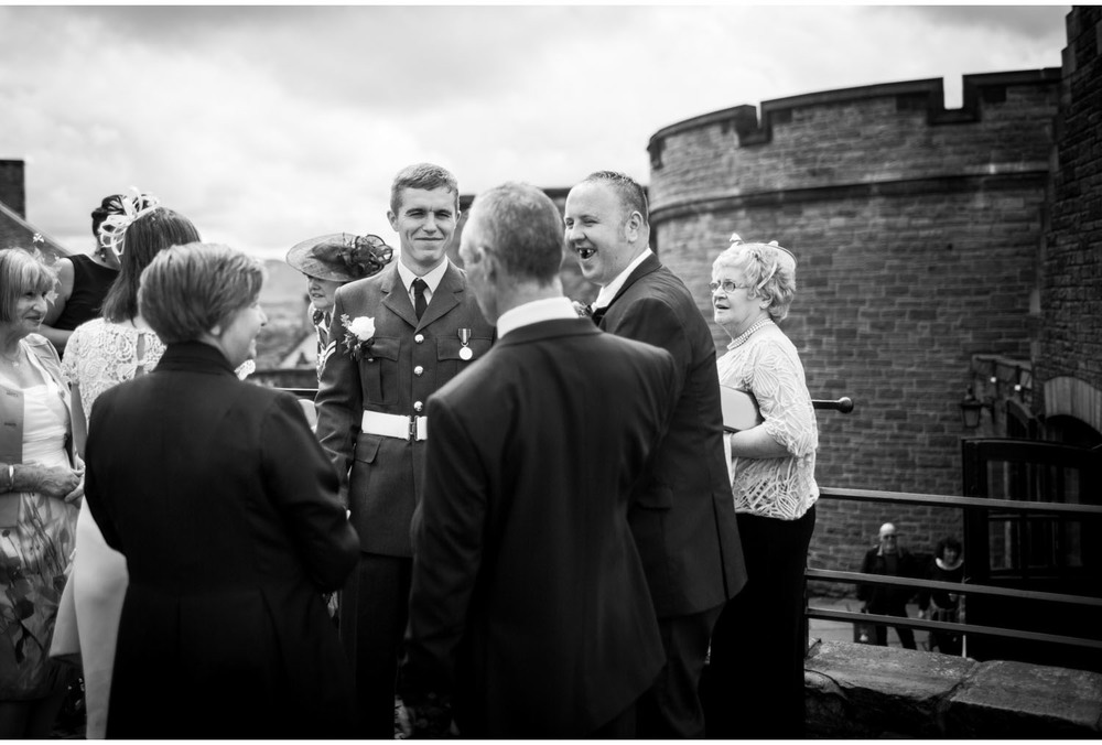 Sharron and Neil's wedding-7.jpg