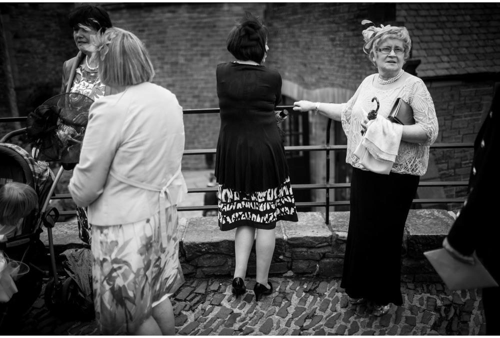 Sharron and Neil's wedding-11.jpg