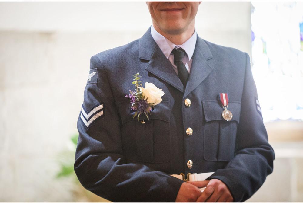 Sharron and Neil's wedding-13.jpg