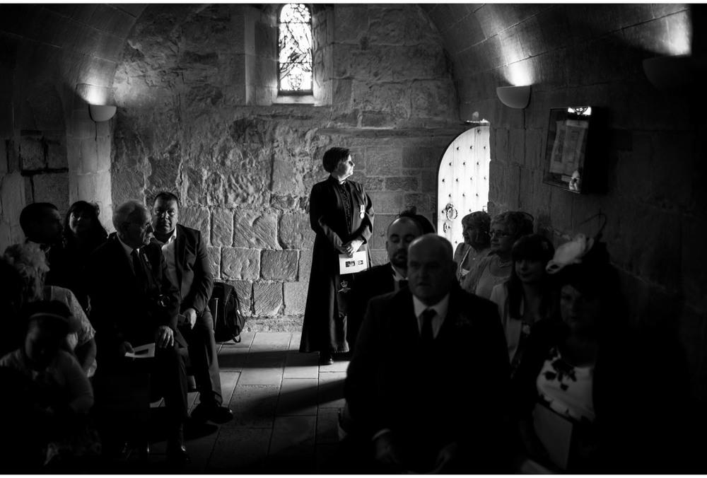 Sharron and Neil's wedding-15.jpg