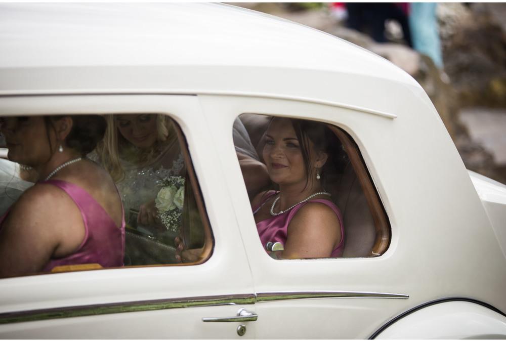 Sharron and Neil's wedding-16.jpg