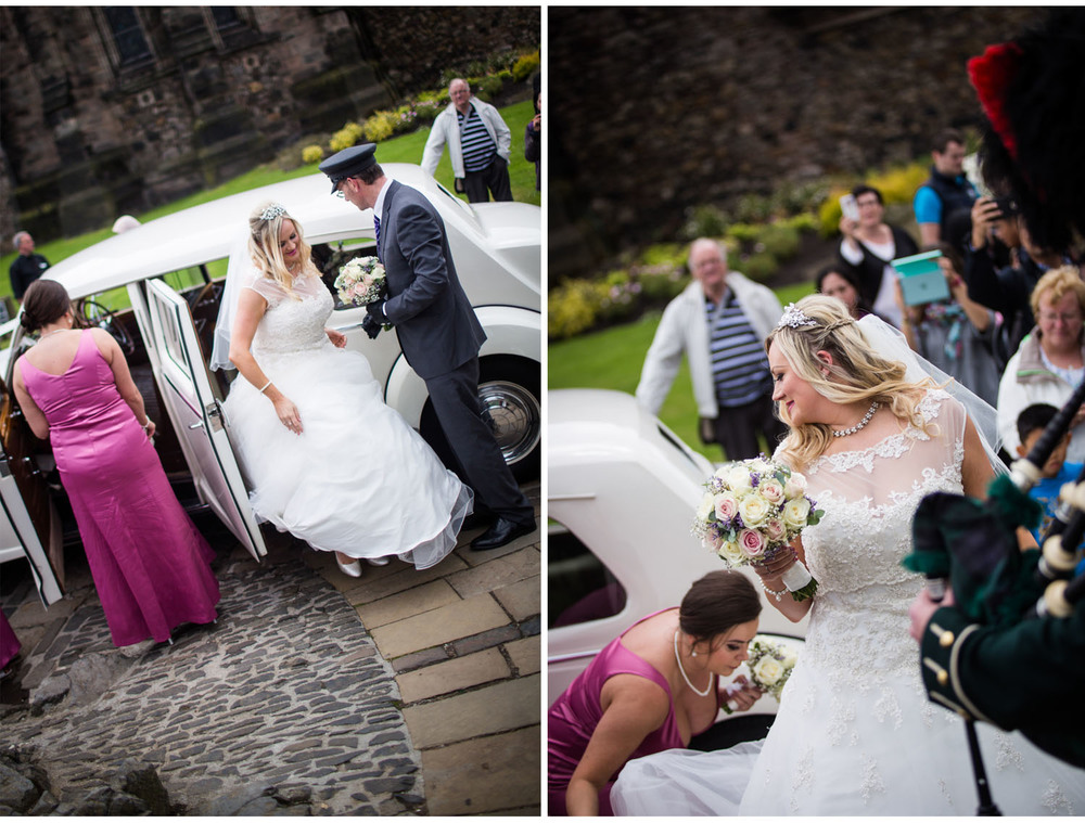 Sharron and Neil's wedding-17.jpg
