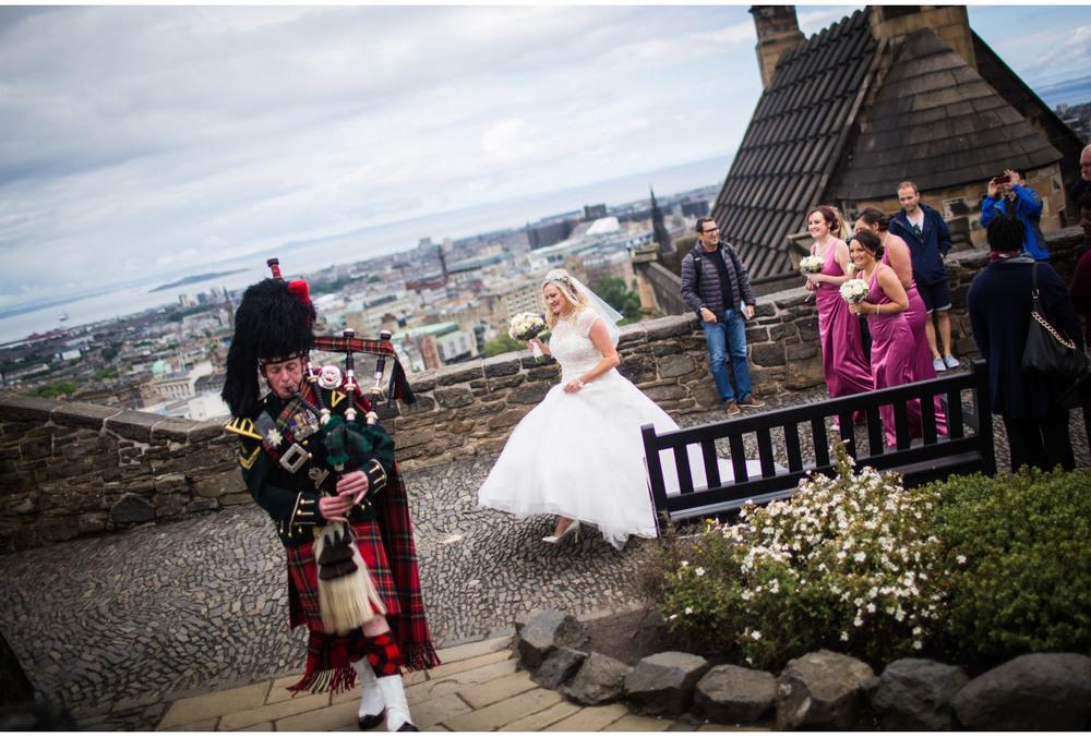 Sharron and Neil's wedding-18.jpg