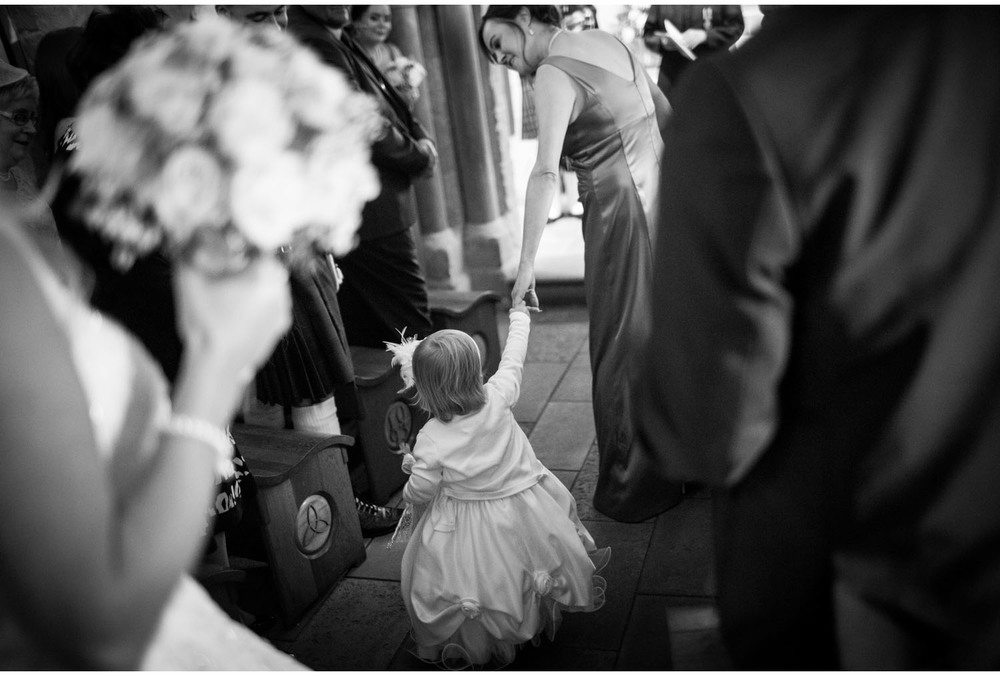Sharron and Neil's wedding-22.jpg