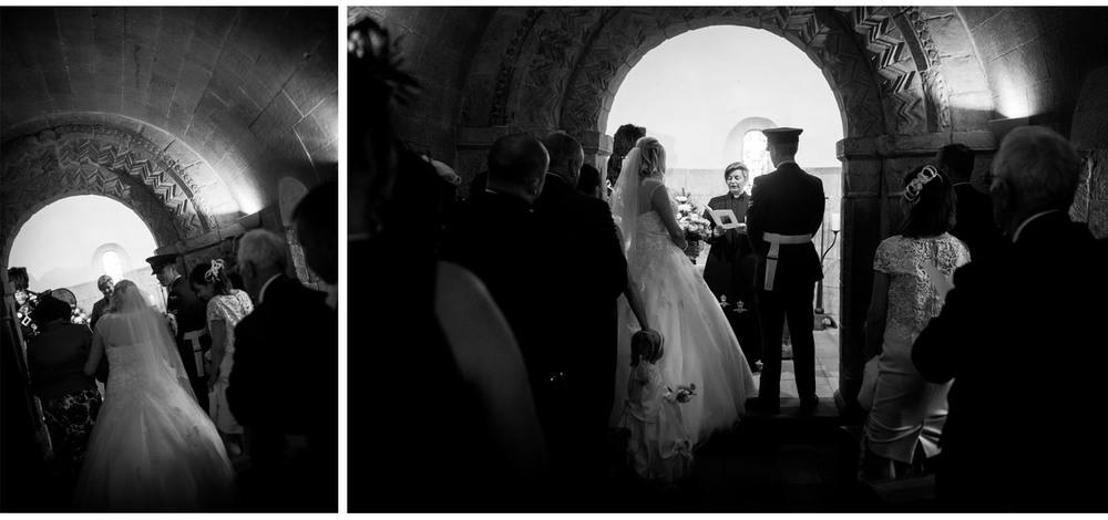 Sharron and Neil's wedding-23.jpg