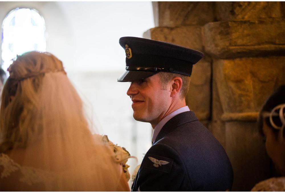 Sharron and Neil's wedding-24.jpg