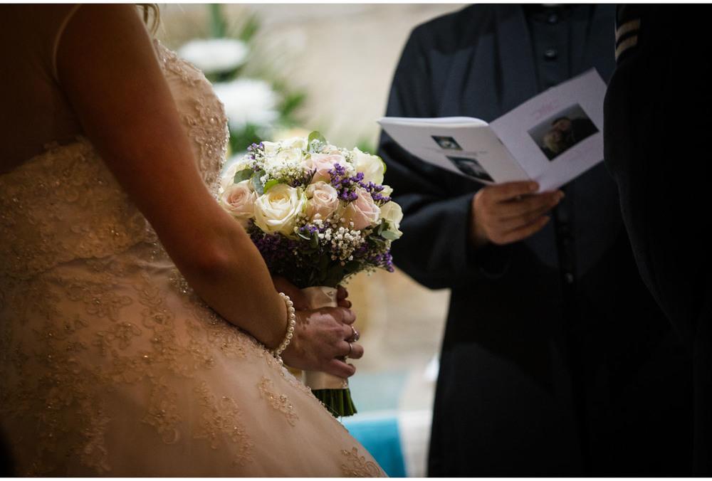 Sharron and Neil's wedding-25.jpg