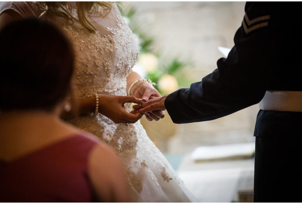 Sharron and Neil's wedding-27.jpg