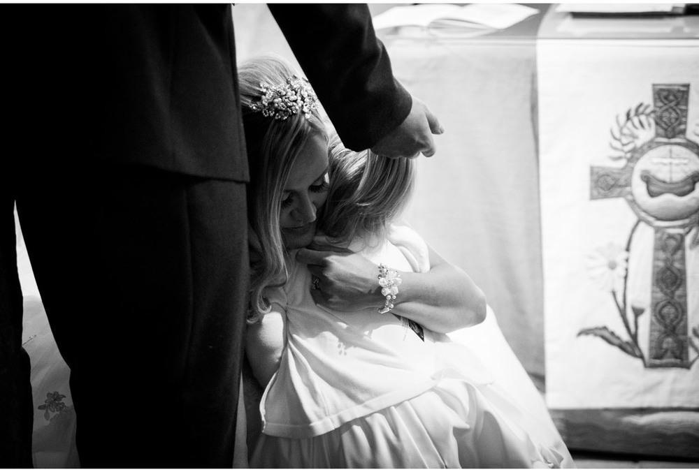 Sharron and Neil's wedding-29.jpg