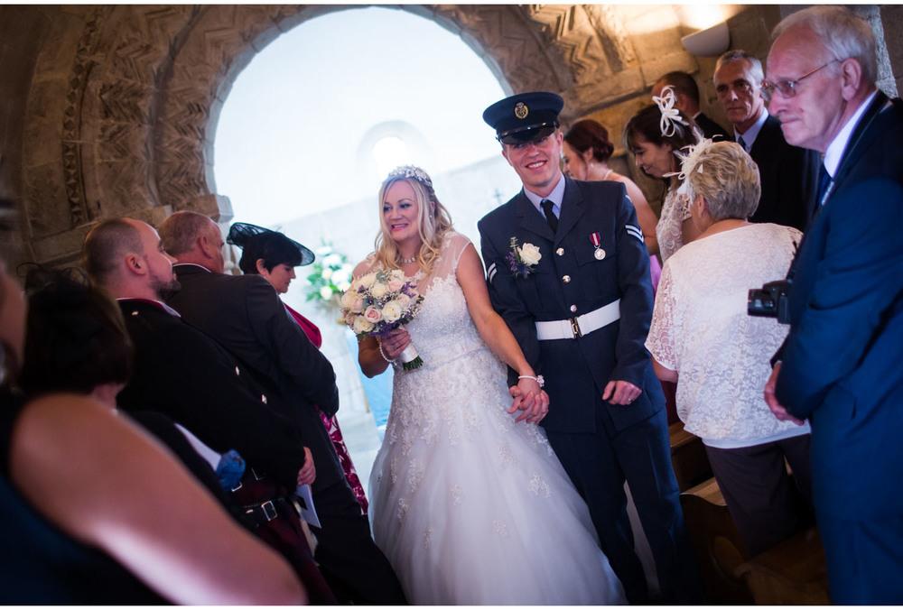 Sharron and Neil's wedding-30.jpg