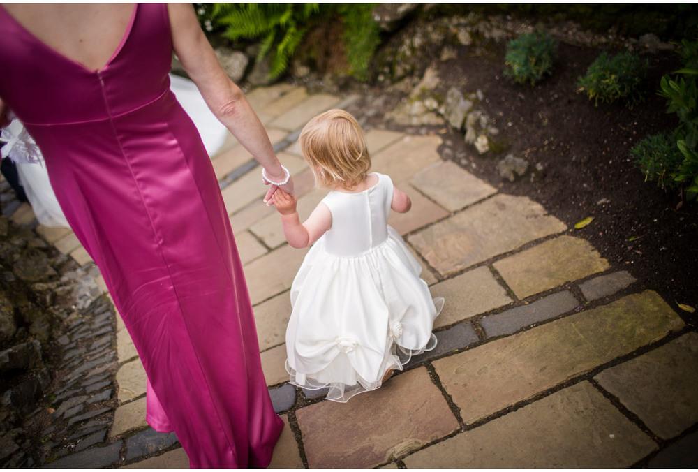 Sharron and Neil's wedding-31.jpg