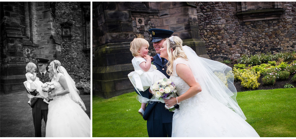 Sharron and Neil's wedding-32.jpg
