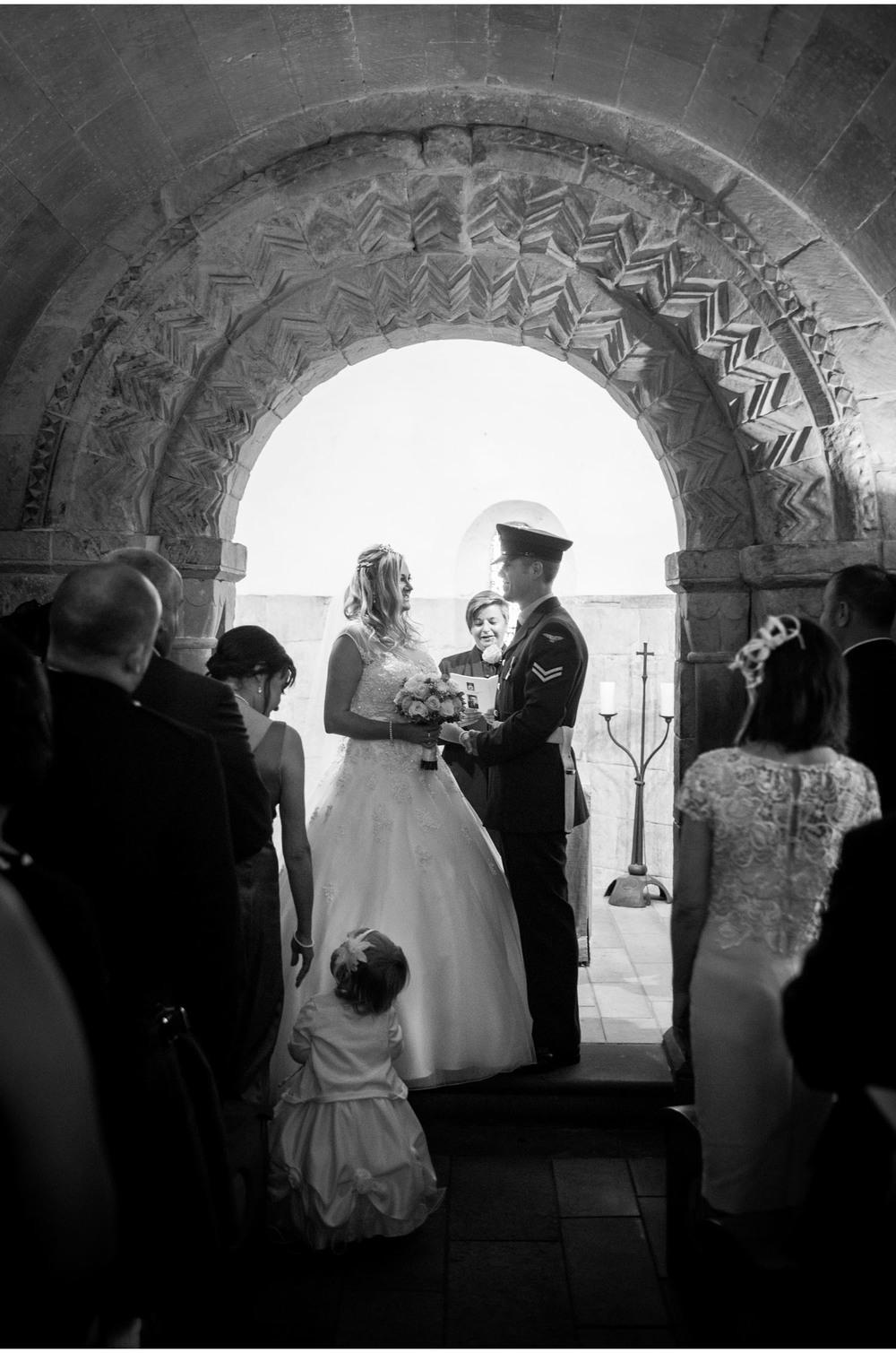 Sharron and Neil's wedding-26.jpg