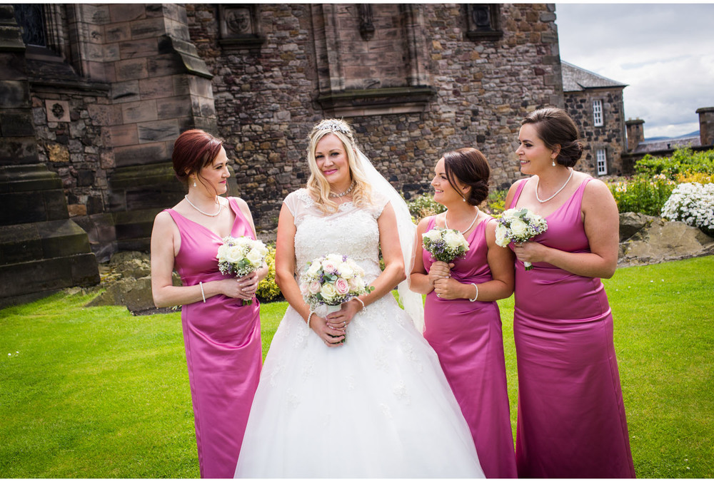 Sharron and Neil's wedding-33.jpg