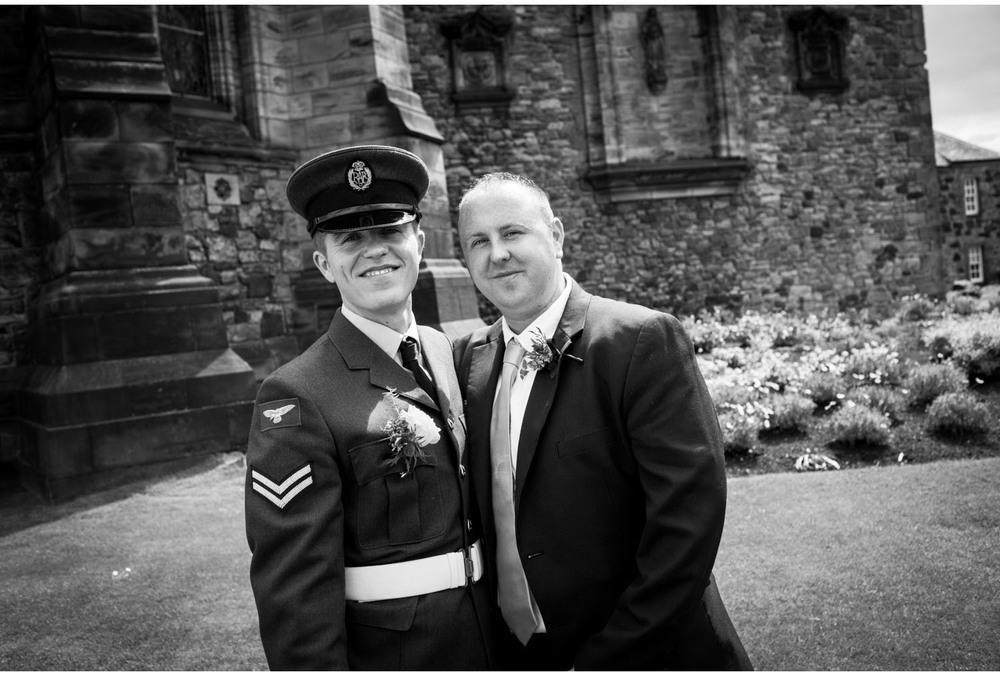 Sharron and Neil's wedding-35.jpg
