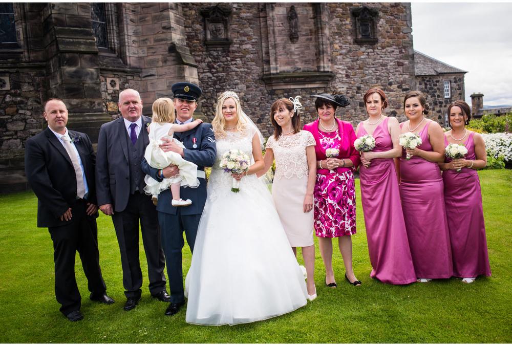 Sharron and Neil's wedding-36.jpg