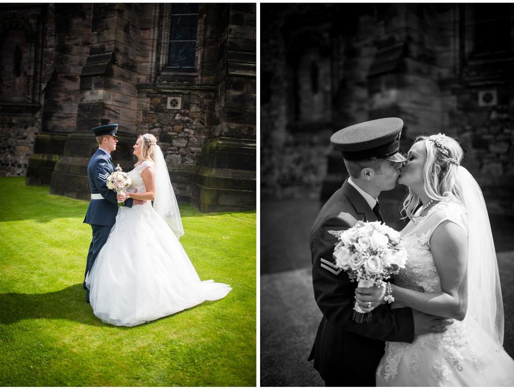 Sharron and Neil's wedding-38.jpg