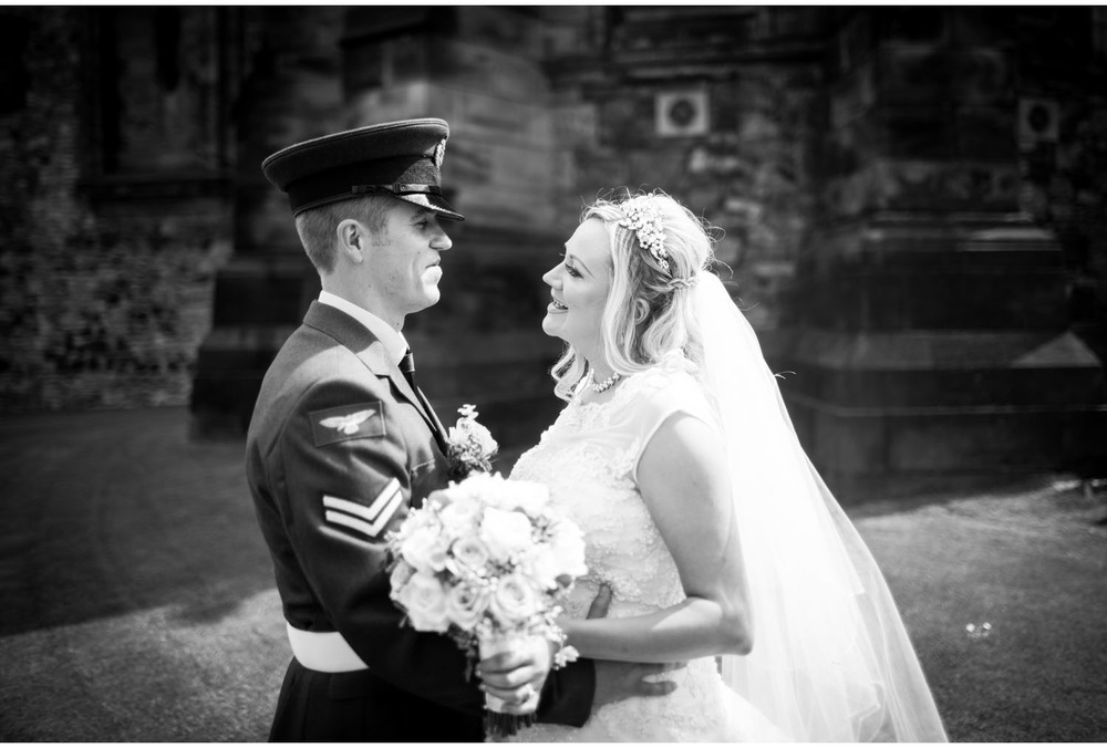 Sharron and Neil's wedding-39.jpg