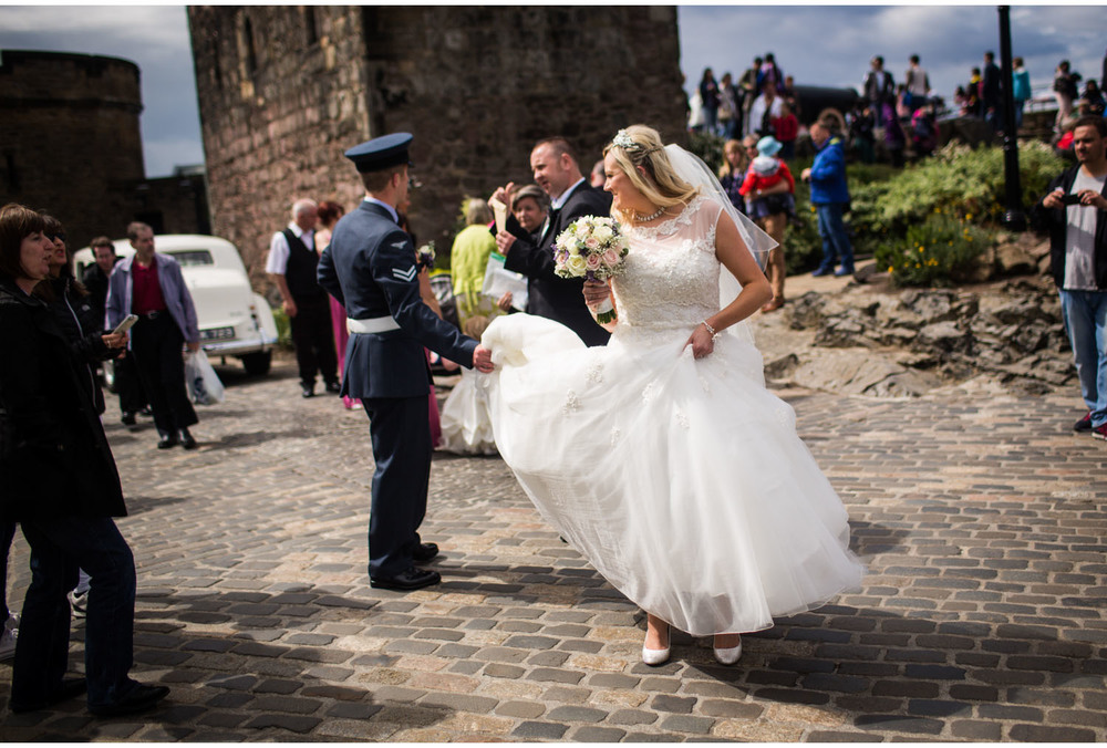 Sharron and Neil's wedding-40.jpg
