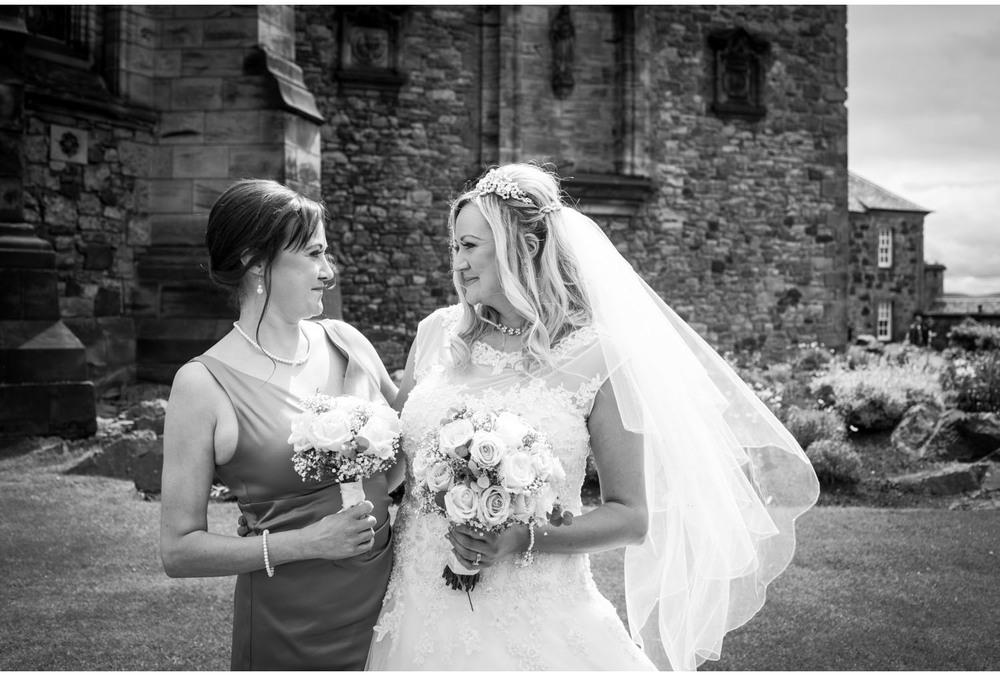 Sharron and Neil's wedding-34.jpg