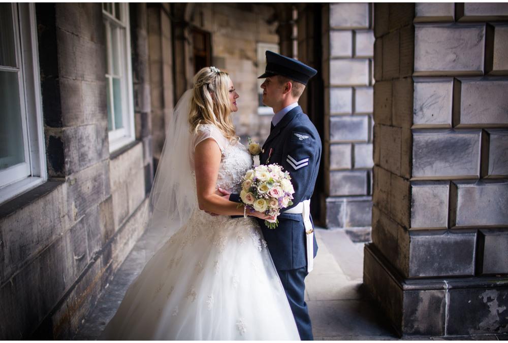 Sharron and Neil's wedding-42.jpg