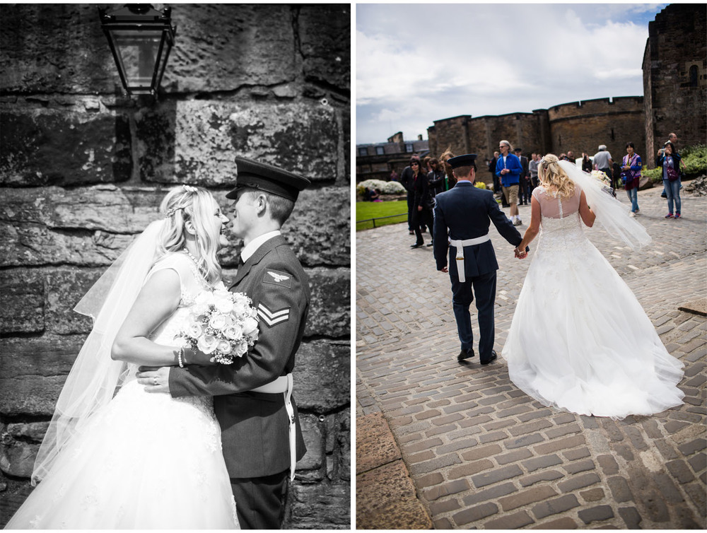 Sharron and Neil's wedding-41.jpg