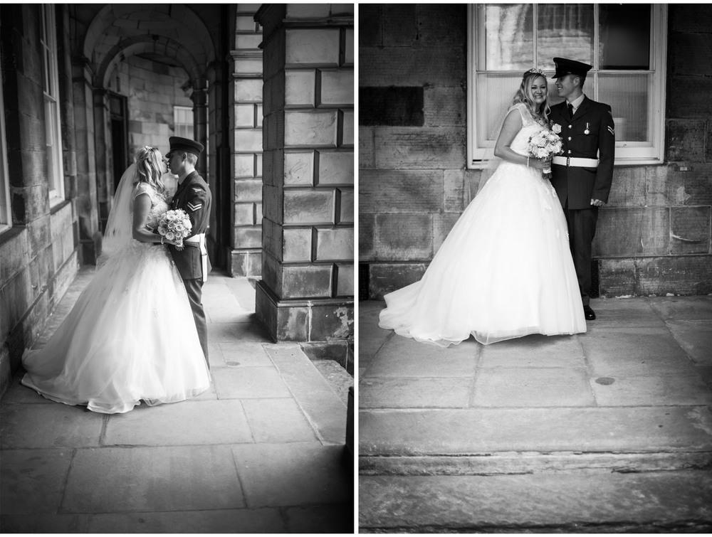 Sharron and Neil's wedding-43.jpg