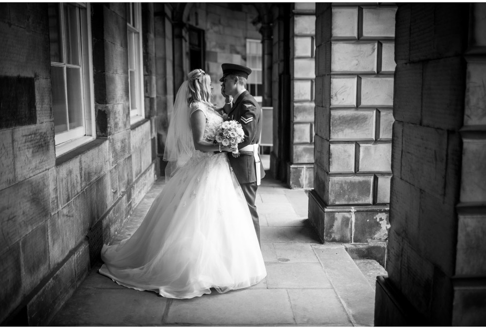 Sharron and Neil's wedding-44.jpg