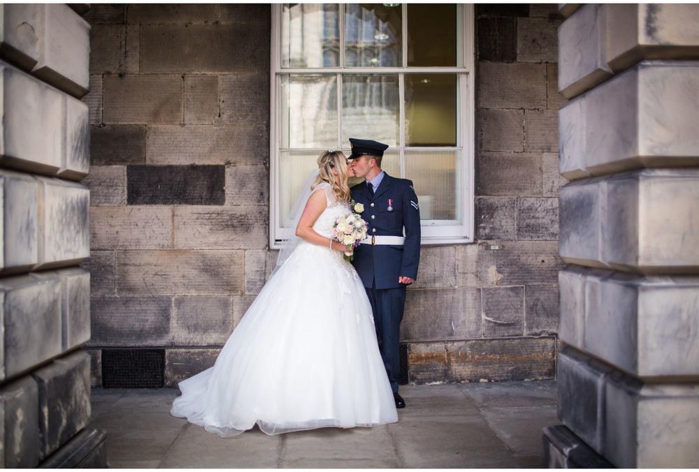 Sharron and Neil's wedding-46.jpg