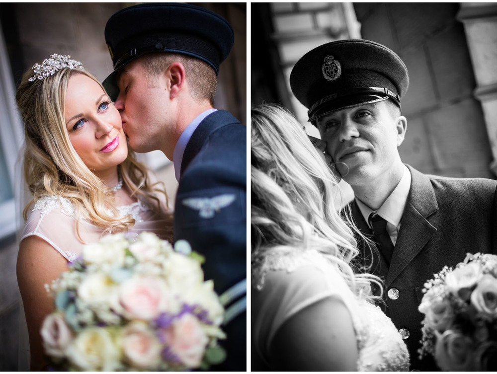 Sharron and Neil's wedding-45.jpg