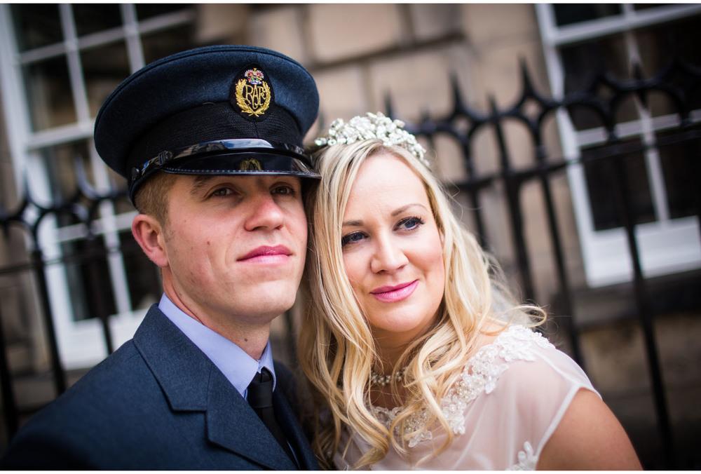 Sharron and Neil's wedding-47.jpg