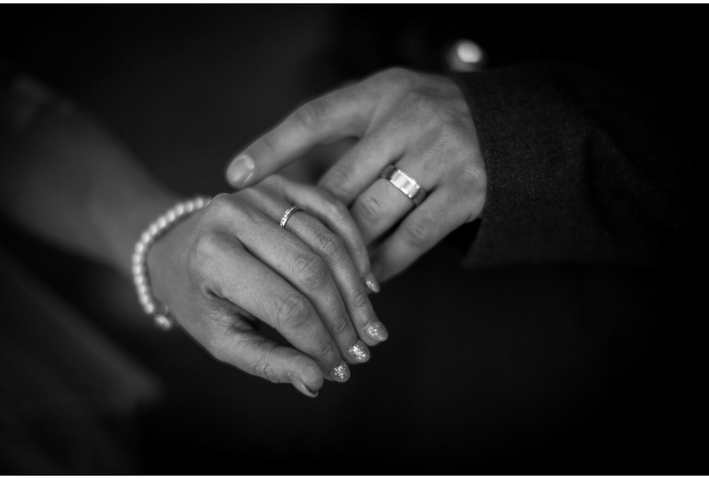 Sharron and Neil's wedding-50.jpg