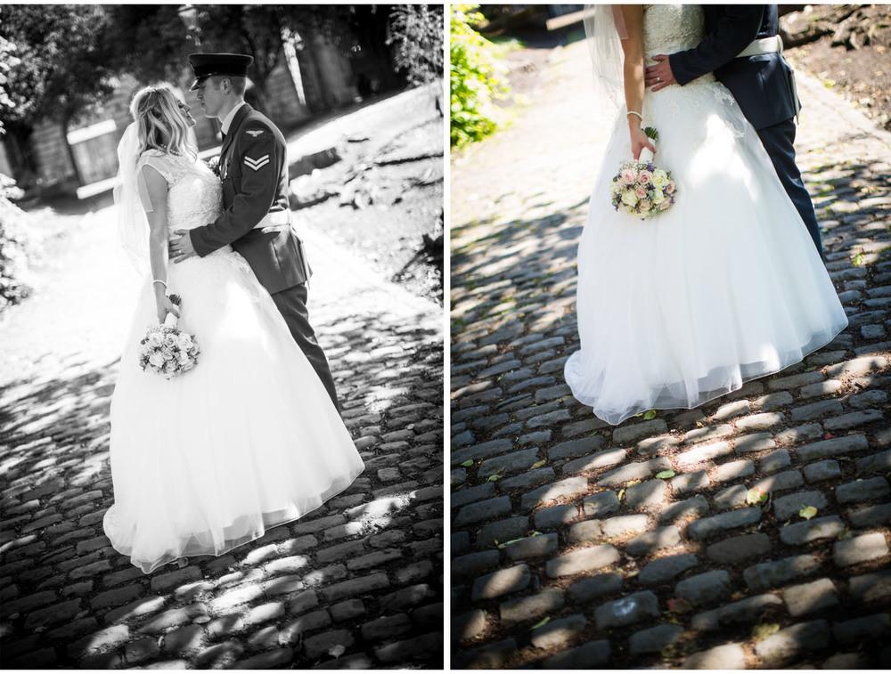 Sharron and Neil's wedding-51.jpg
