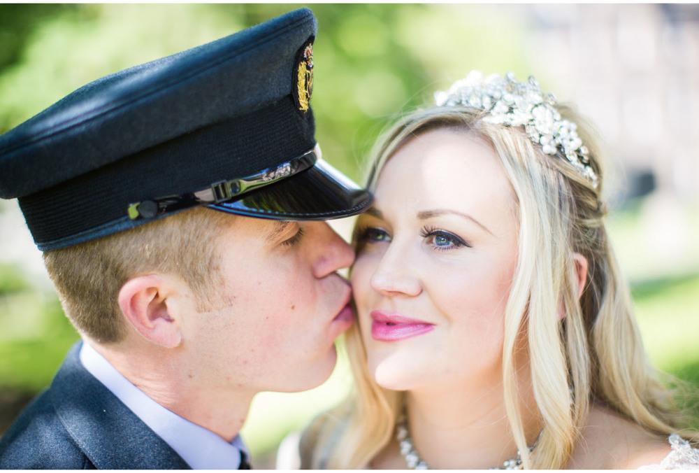 Sharron and Neil's wedding-52.jpg