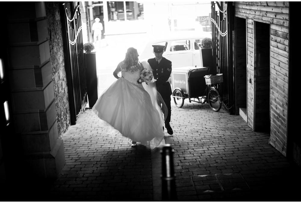Sharron and Neil's wedding-54.jpg