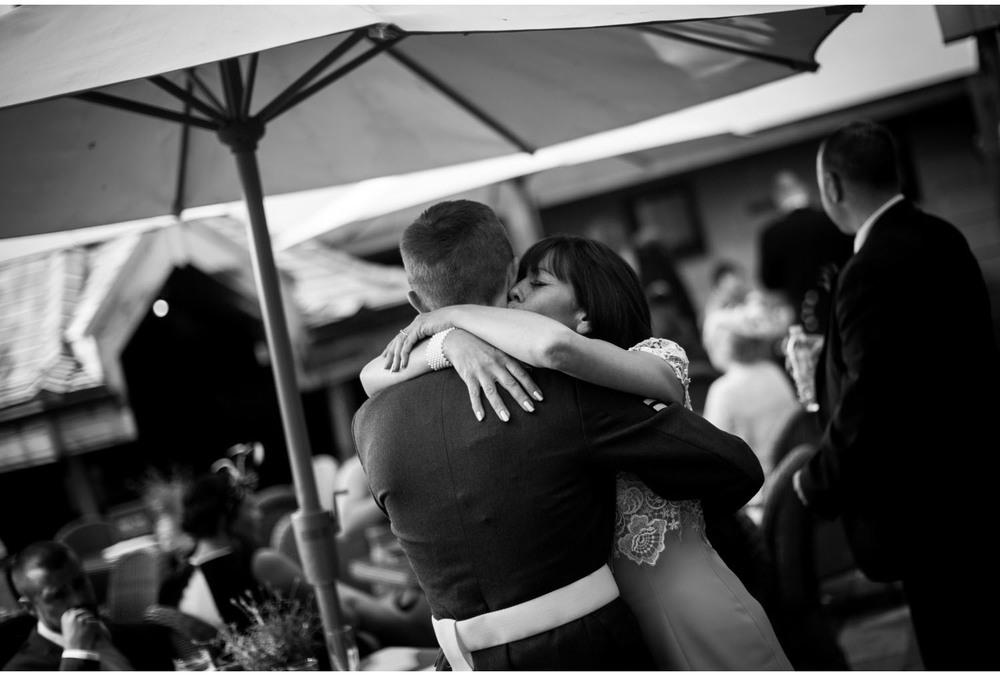 Sharron and Neil's wedding-57.jpg
