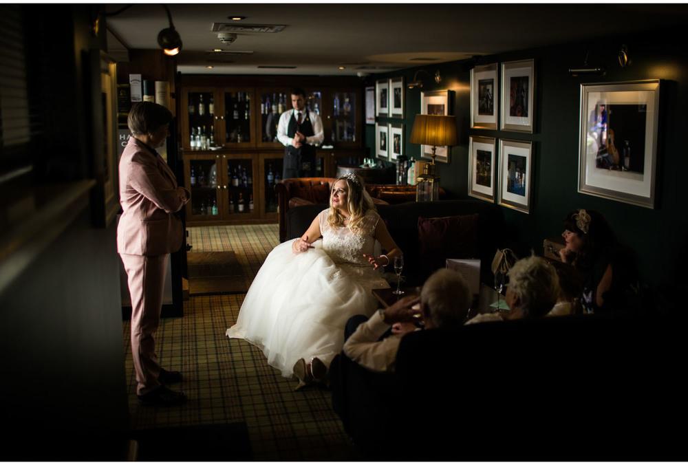 Sharron and Neil's wedding-61.jpg