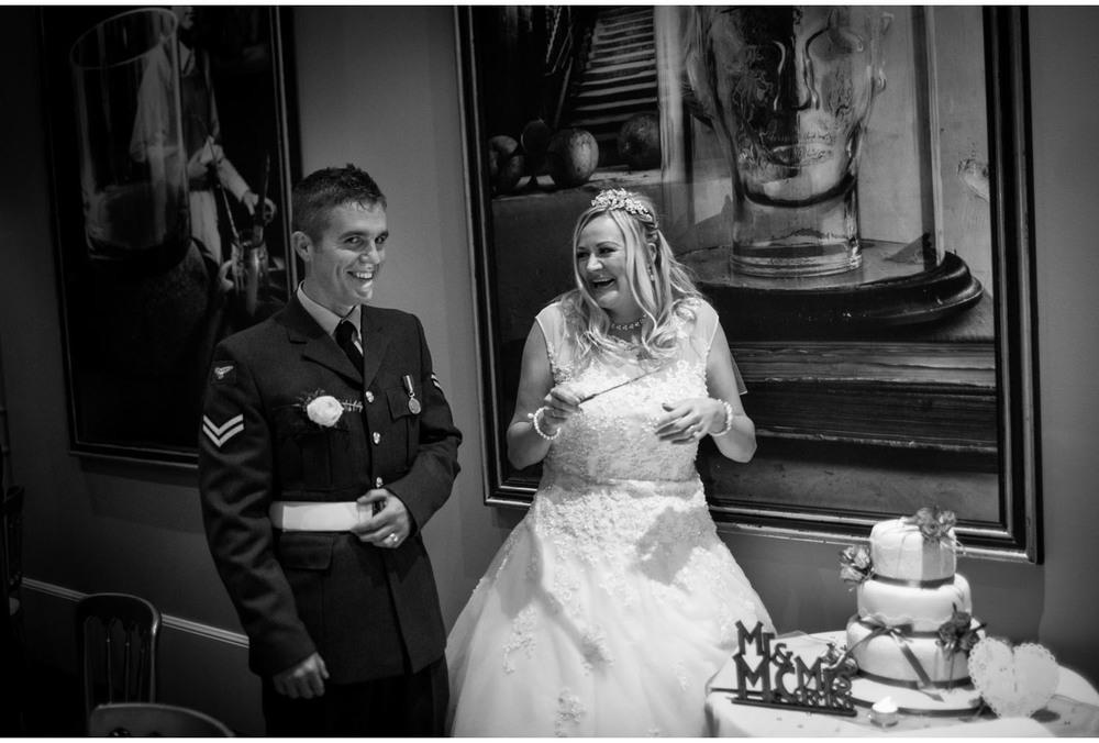 Sharron and Neil's wedding-69.jpg