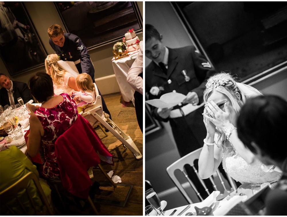 Sharron and Neil's wedding-73.jpg