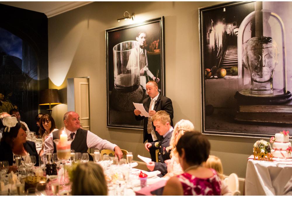 Sharron and Neil's wedding-74.jpg