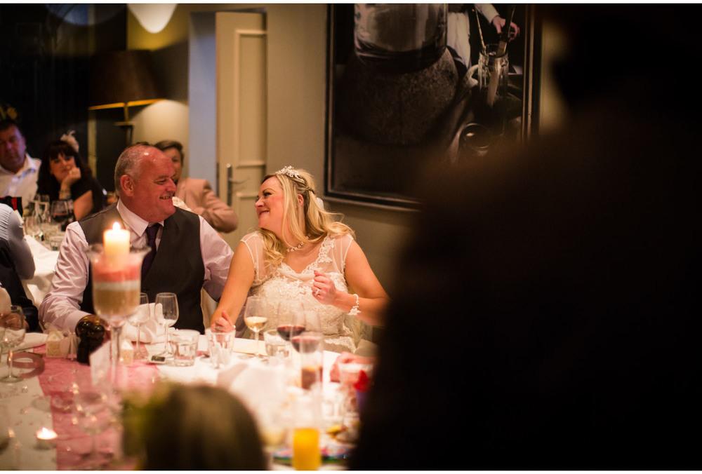 Sharron and Neil's wedding-79.jpg