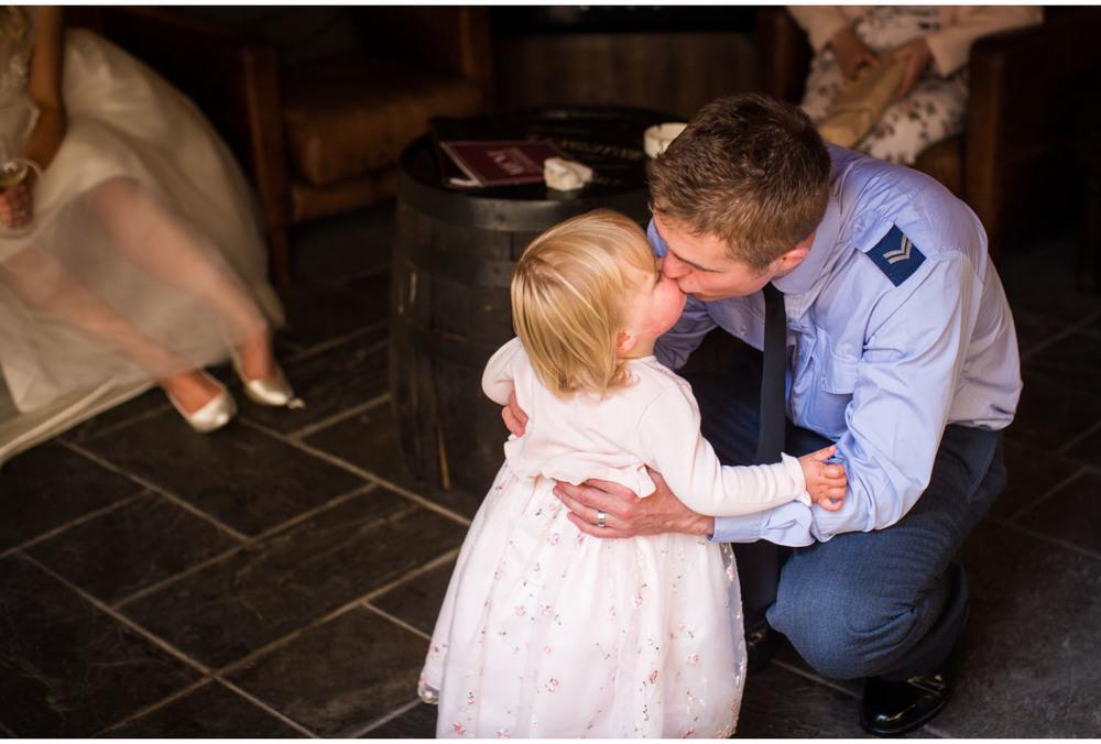 Sharron and Neil's wedding-81.jpg