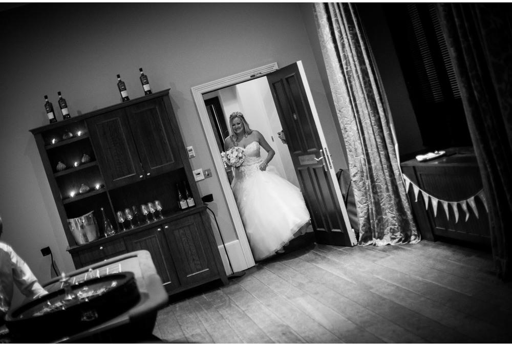Sharron and Neil's wedding-88.jpg