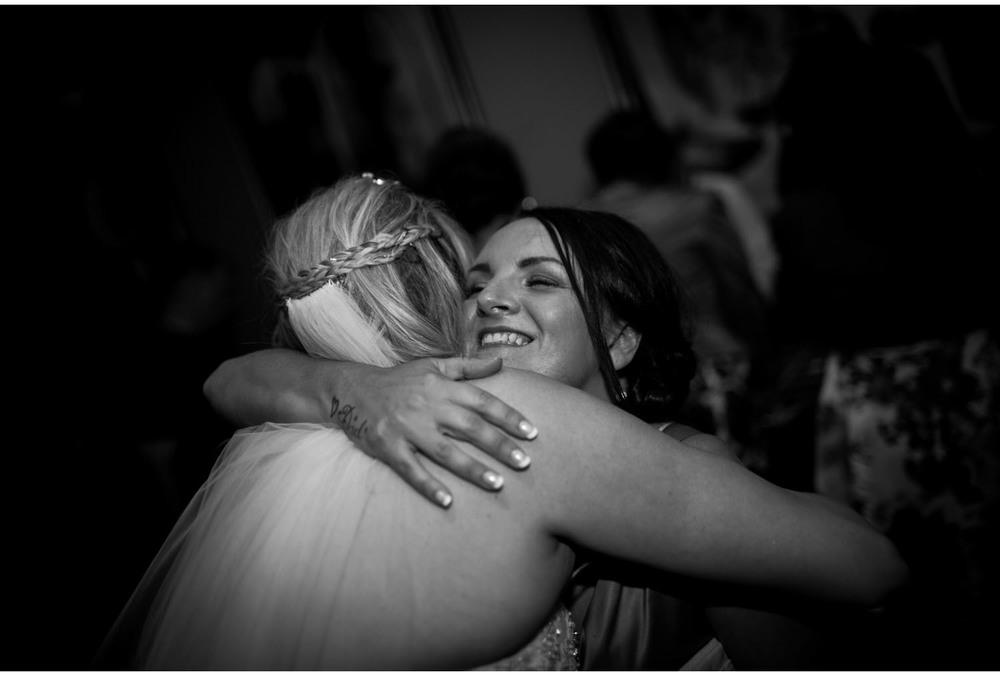 Sharron and Neil's wedding-90.jpg