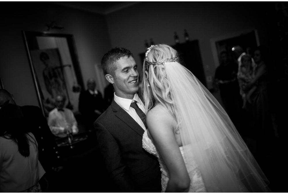 Sharron and Neil's wedding-92.jpg