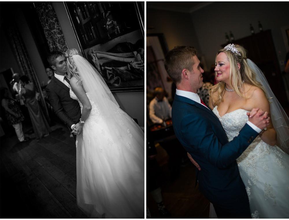 Sharron and Neil's wedding-91.jpg