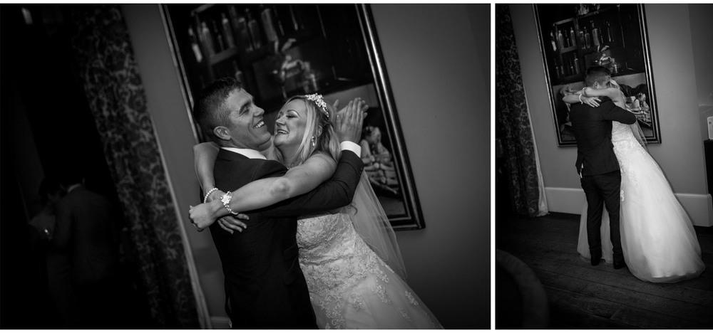 Sharron and Neil's wedding-93.jpg